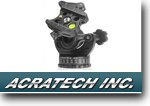 Acratech Ball Heads