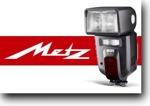 Metz Flash and Lighting