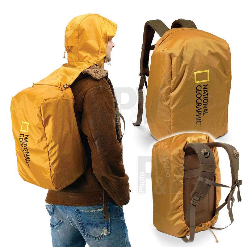 Удобный рюкзак самому фирмы рюкзаков туристических